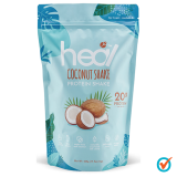 Heal High Protein 465g - Coconut Shake